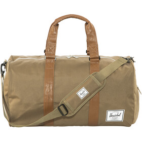 Herschel Novel Duffle Cub/Tan